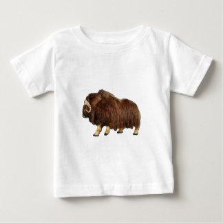 Water Days Baby T-Shirt