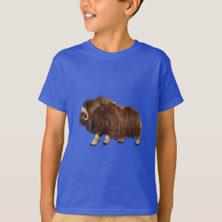 Water Days T-Shirt