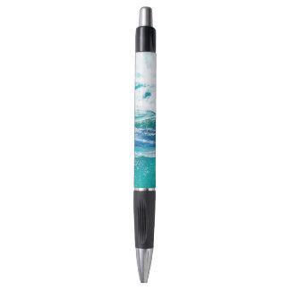 Water Dazzle Pen