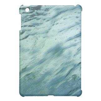 Water Deluge iPad Mini Case