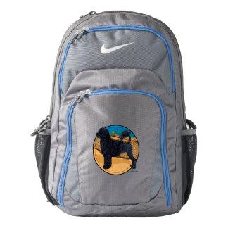 Water Dog Algarve Backpack