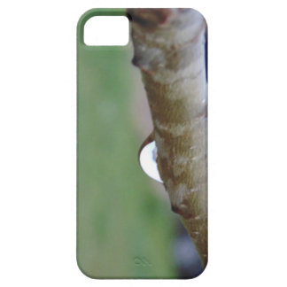 Water droplet iPhone 5 cases