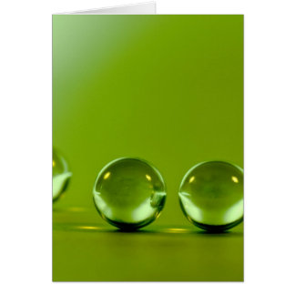 Water droplets on green leaf fresh background greeting cards