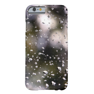 Water Drops iPhone 6/6s Case