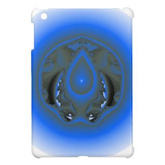 water element iPad mini covers