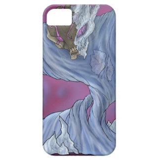 Water Elemental iPhone 5 Case
