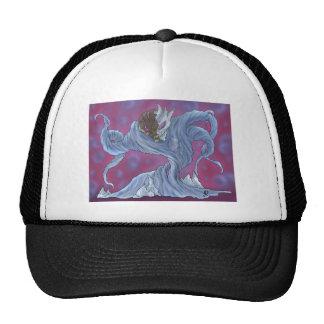 Water Elemental Hat