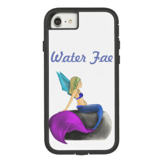 Water Fairy Case