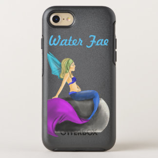 Water Fairy Otterbox Case