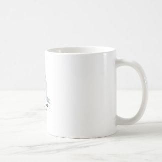 Water Faucet Coffee Mugs