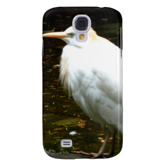 Water Fowl Galaxy S4 Case