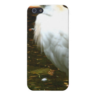 Water Fowl Case For The iPhone 5