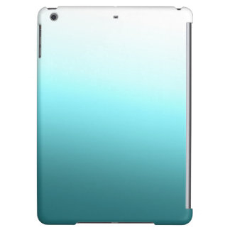 Water Gradient S01 iPad Air Case