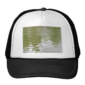 Water Hats