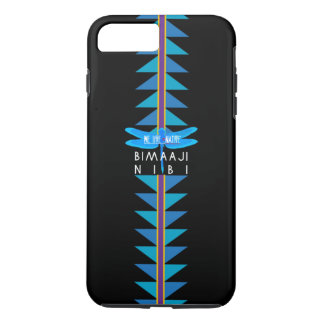 Water is Life iPhone 7 Plus Case