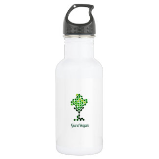 Water jug 532 ml water bottle