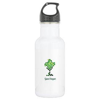 Water jug 532 ml water bottle
