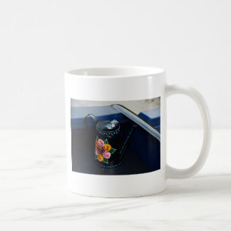 Water Jug Coffee Mug