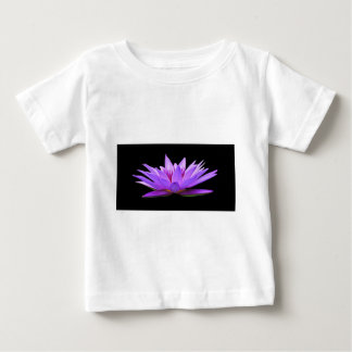 water-lily baby T-Shirt
