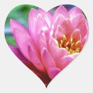water-lily-jim-darnall.jpg heart stickers