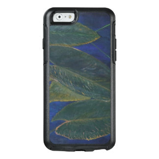 Water Lily OtterBox iPhone 6/6s Case