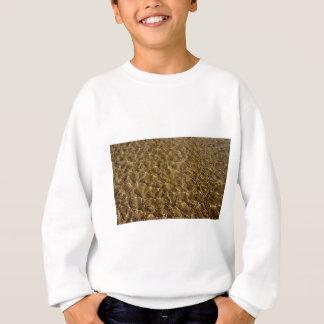 water-mirror sweatshirt
