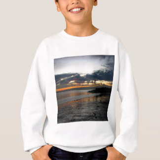 Water Out For The Tide Sweatshirt