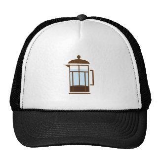 Water Pitcher Hat