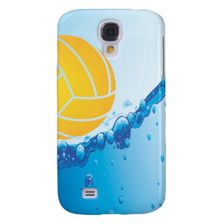 Water Polo Ball iPhone 3 Case