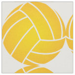 "Water Polo Custom Combed Cotton (56"" width) Fabric"