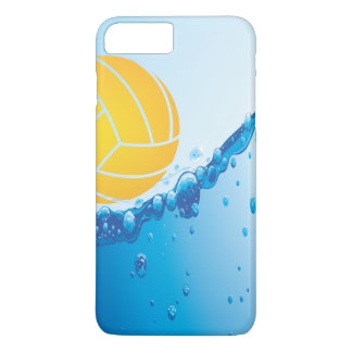 Water Polo iPhone 7 Plus Case
