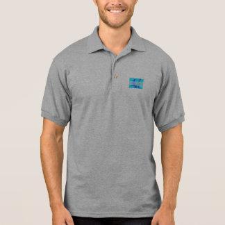 Water Polo Shirts