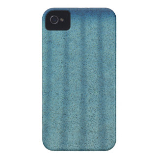Water - Pool Bottom iPhone 4 Case-Mate Cases
