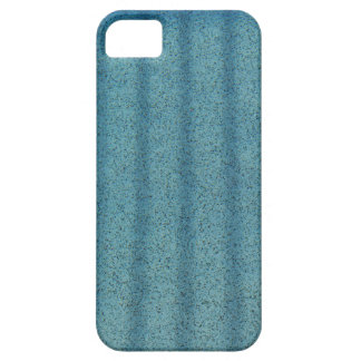 Water - Pool Bottom iPhone 5 Case
