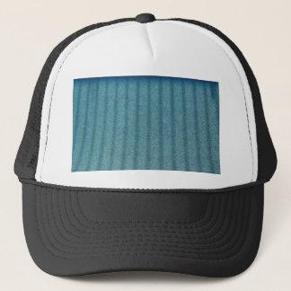 Water - Pool Bottom Trucker Hat