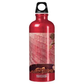 Water Pot SIGG Traveller 0.6L Water Bottle