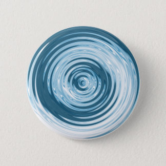 Water Ripple Button