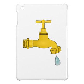 Water Spigot Case For The iPad Mini