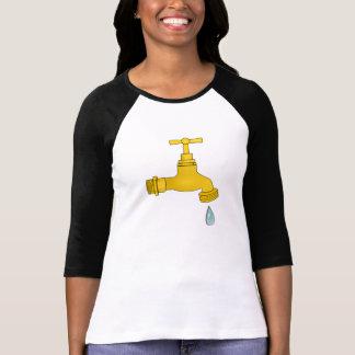 Water Spigot Shirt