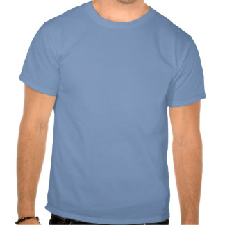 Water Spigot T-shirt