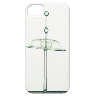 Water Splash 2 Mobile Phone Case