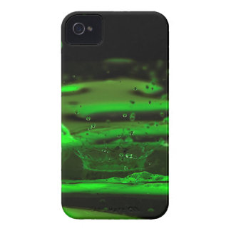 Water Splash Case-Mate iPhone 4 Case