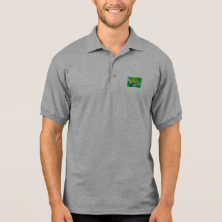 Water Supply Polos