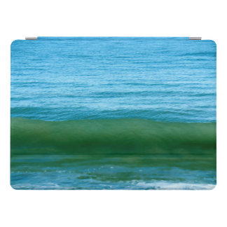 Water/Wave/Ocean iPad Pro Cover