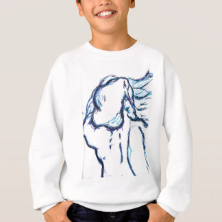 Water Weaver Sweatshirt
