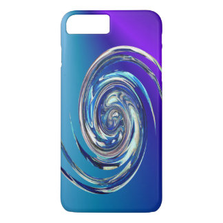 Water Witch iPhone 8 Plus/7 Plus Case