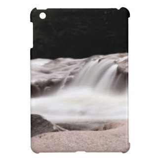 water wonder art iPad mini cover