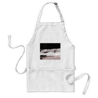 water wonder art standard apron