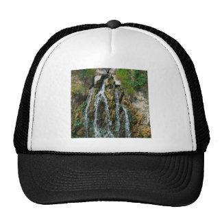 Water Works Rush Hat