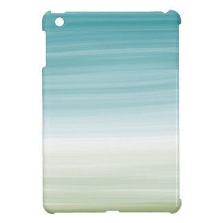 Watercolor Ombre iPad Mini iPad Mini Case
